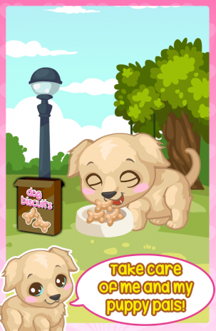 Labrador Puppy Care 1 0 1 Download APK for Android - Aptoide