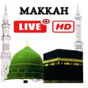 Makkah & Madinah Live TV 🕋 HD Quality 24 Hours