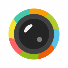 Rookie Cam by JellyBus 1 7 Download APK for Android - Aptoide