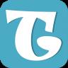 TimeTeller TV