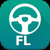 Florida DMV Test 2020 - DHSMV Approved TLSAE Icon