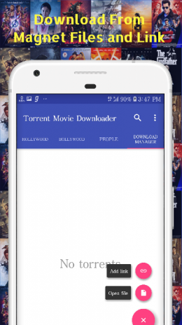 Movie downloader torrent | torrent search engine for android apk.