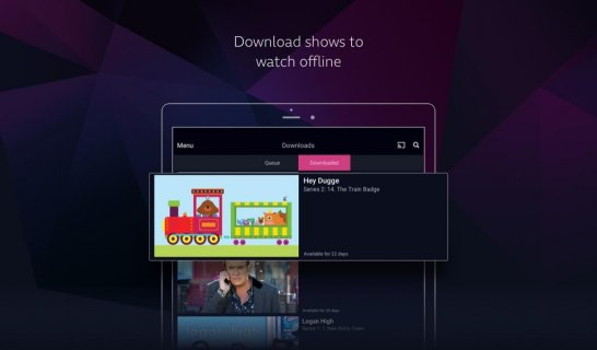 BBC iPlayer 4 74 1 2 Download APK for Android - Aptoide