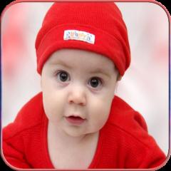 Cute Baby Wallpapers Hd 103 Descargar Apk Para Android