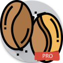 Coffee Wallpapers 4K PRO CoffeeBackgrounds