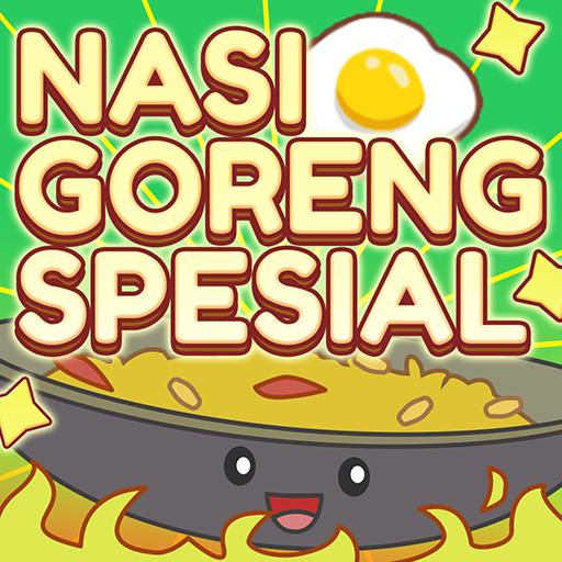 nasi goreng spesial 1 0 5 download android apk aptoide nasi goreng spesial en aptoide com