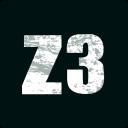 Zone300