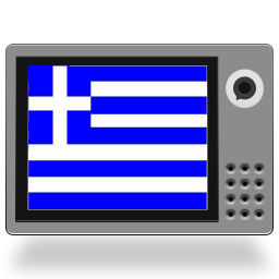 iTV Greece - Greece TV 1 0 Download APK for Android - Aptoide