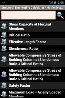 Civil Engineering Pack 3 0 Download APK for Android - Aptoide