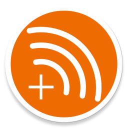 BlinkFeed RSS-Feed Manager 1.2 Download APK for Android