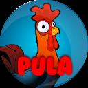 Manok Na Pula - Multiplayer
