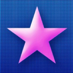 Video star and photo editor android free download video star and.