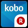 Kobo eBooks - Read Books Icon