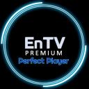 EnTV Perfect Player