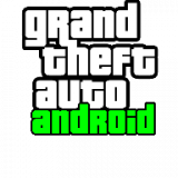 GTA V Android Icon