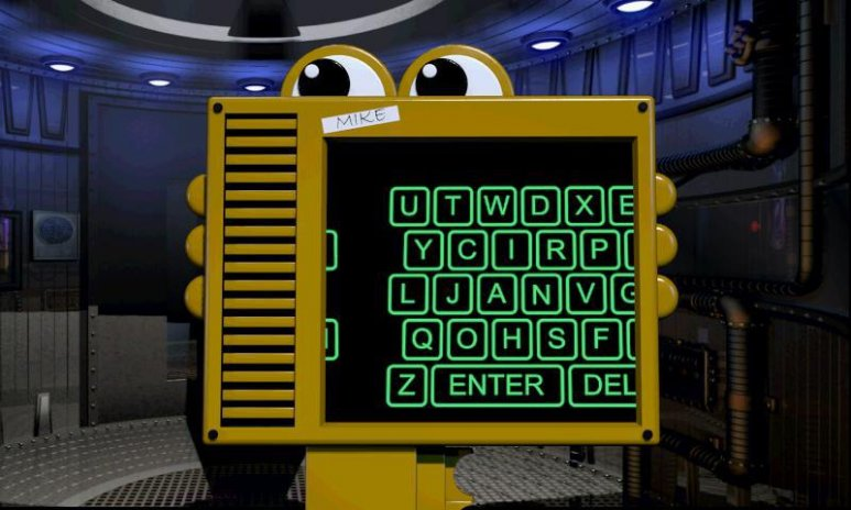 five nights at freddys sister location game for free download