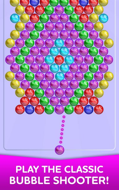 free games bubble shooter play on not doppler