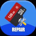 Sd Card Repair (Fix Sdcard)