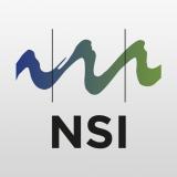 Mit NSI Icon