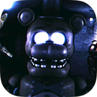 Fredbear and Friends: Reboot 1 0 Download APK for Android
