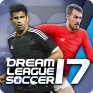 dream league soccer simge