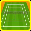 Jogos de tênis