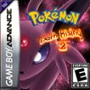 Pokemon: Dark Rising 2