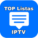Top Listas IPTV