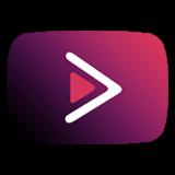 YouTube_13.50.52_API17_Arm64-v8a_armeabi-v7a_x86_x86_64_Nodpi_vBlack-v2.0.6-vanced.apk