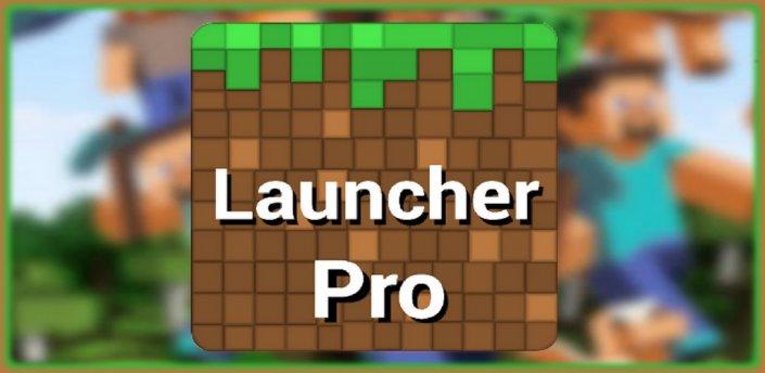 Minecraft 1 0 3 0 apk download | Get Minecraft: Pocket