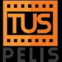 TusPelis Movies Free Now