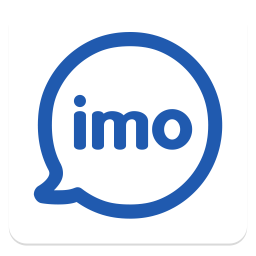 imo messenger old version apk download