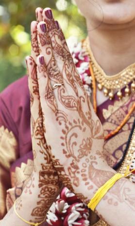 Indian Henna Tattoo Ideas 1 0 Unduh Apk Untuk Android Aptoide