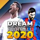 World Dream Football League 2020: Pro Soccer Games