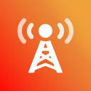 NoCable - OTA Antenna & TV Guide