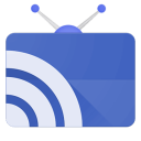 TVCast - Watch IPTV everywhere