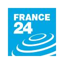 FRANCE 24 - Live international news 24/7