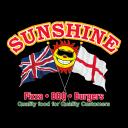 Sunshine Ibstock