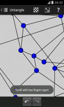 Simon Tatham's Puzzles Screenshot
