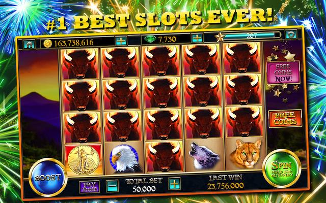 Casino slot machines free downloads judi poker online terpercaya di indonesia