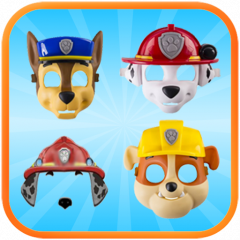 Sticker Pics For Paw Patrol 33 Download Apk For Android