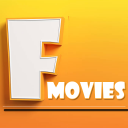 FMovies - Watch and download Movies and TV shows