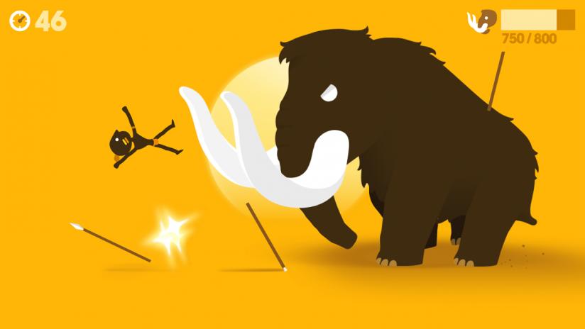 """Résultat de recherche d'images pour """"big hunter"""""""