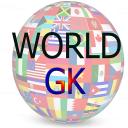 General Knowledge - World GK