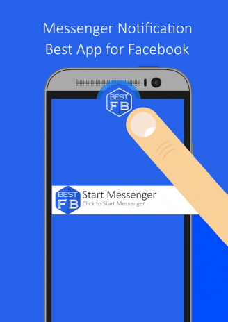 Best App For Facebook 1 0 1 Download APK for Android - Aptoide