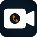 Live Video Call Worldwide