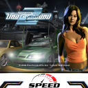 Need For Speed Underground 2 All Consoles