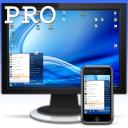 akRDCPro VNC viewer