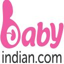 Pregnancy, Baby Care, Diet & Yoga Tips for Women