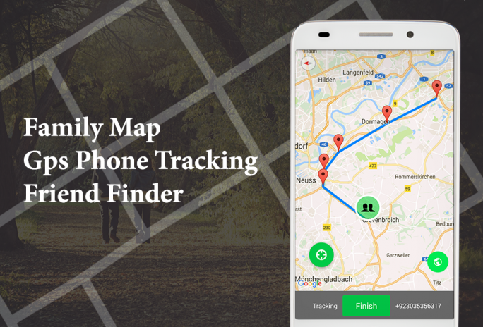 Cell Phone Tracker 1 1 Download APK for Android - Aptoide